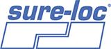 sure-loc-logo-new-blue-160px.png